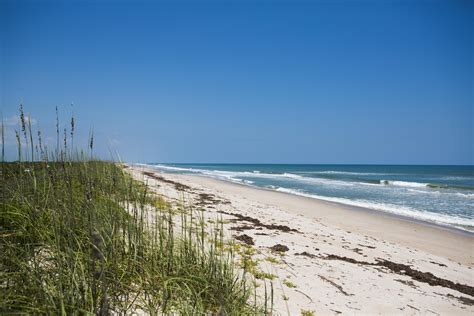 canaveral attractions cape canaveral florida attractions things to do in