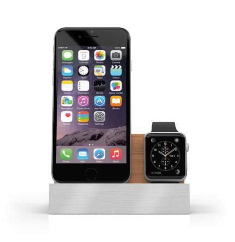 Iphone 5c Melkco Air 0 4mm apple dock stand moxiware