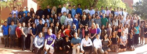Http Uanews Ua Edu Tag Stem Path To The Mba by Ua Working To Expand Student Research Graduate Admissions
