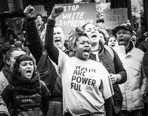 black lives matter   international socialist review