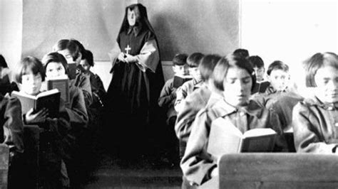 Indian Residential Schools In Canada Essays by Heavily Edited Residential Schools Documents An Obstruction Of Justice Ndp Says Toronto