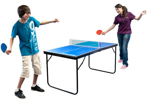 ping pong table tennis room soccer and tennis tables basketball