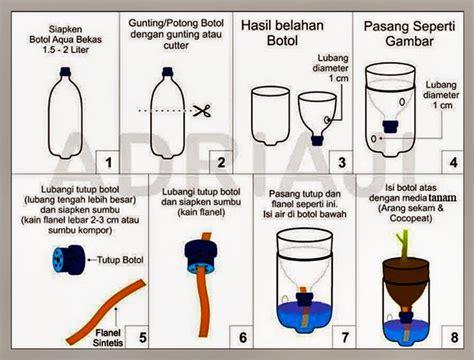membuat sistem hidroponik tanaman hidroponik solusi mudah bercocok tanam di rumah