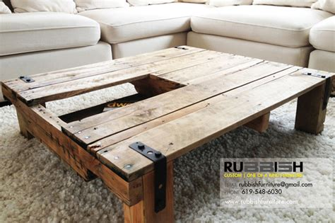 coffee table that opens for storage coffee table with open storage coffee tables