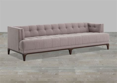 affordable tufted sofa tufted sofa sofas u couches youull wayfair with