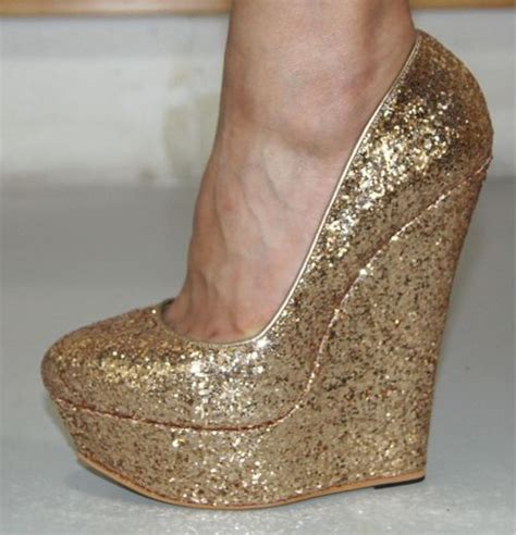 Wedges Yey 226 best danielle s spot images on