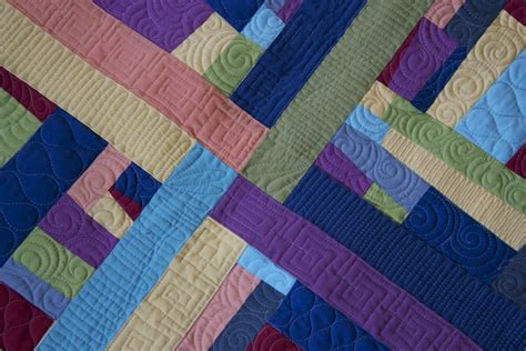 Modern Quilting Blogs by Kona Modern Quilts Quiltingismytherapy S