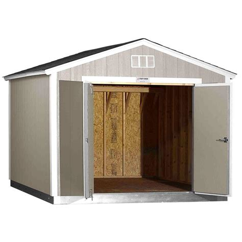 Tough Shed Home Depot by 10 Things We That Are Made In Colorado