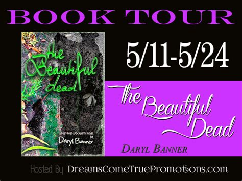 the beautiful dead books my and the beautiful dead book review