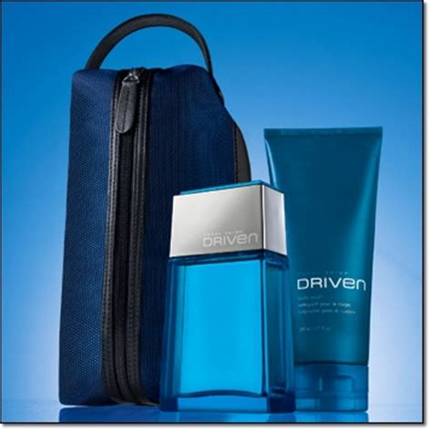 Derek Jeter Smell The Avon Cologne Business 2 by Cologne Great Gifts For And Derek Jeter On