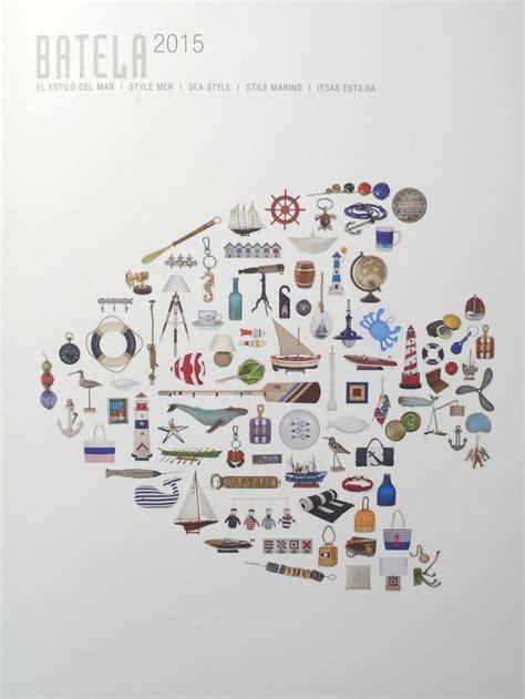 la casa decoracion catalogo 97 mejores im 225 genes sobre decoraci 243 n decoration