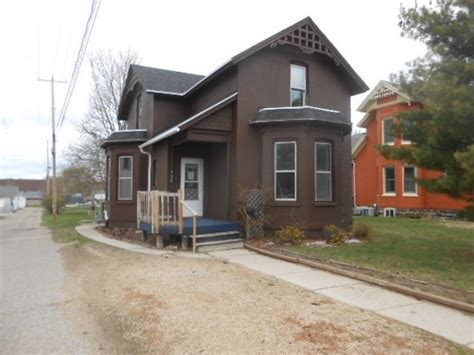 houses for sale portage wi portage wisconsin reo homes foreclosures in portage wisconsin search for reo