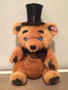 My second five nights at freddy s give away