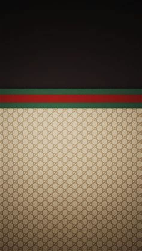 red gucci wallpaper gallery