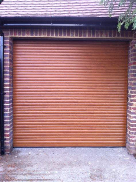 Roller Garage Doors Kent For Details Of Our Doors See Roller Garage Doors Kent