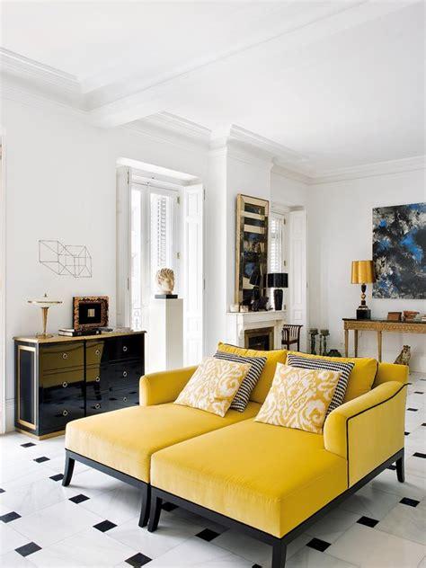 eclecticism interior design eclecticism in the interior