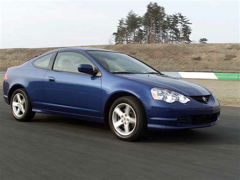 how cars engines work 2005 acura rsx electronic throttle control acura rsx picture 9022 acura photo gallery carsbase com