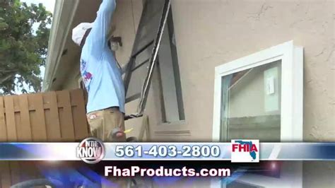 florida home improvement by fhia