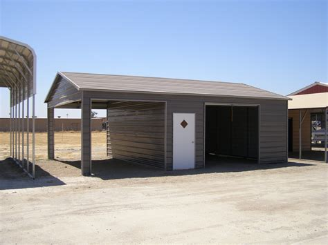 carports garages dennis smith barns