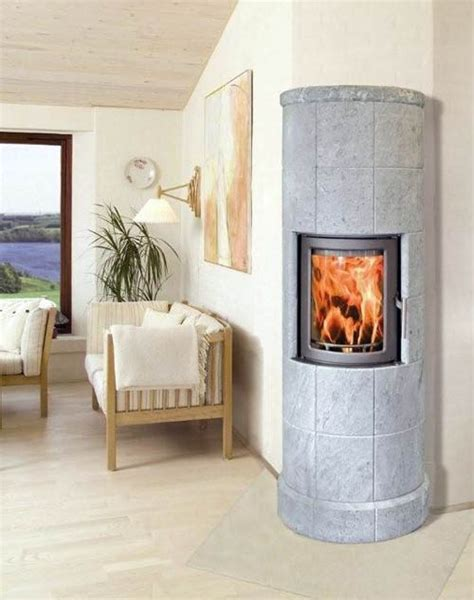 Soapstone Heaters Stoves - 17 best images about soapstone stoves antique stoves on