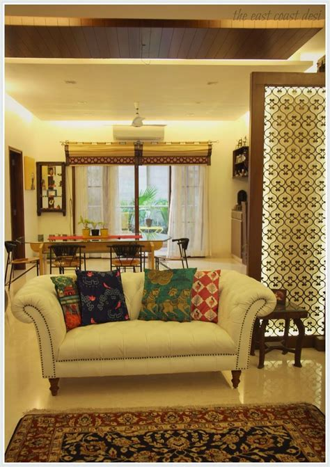 601 Best Images About Ethnic Interiors India On   601 best images about ethnic interiors india on indian