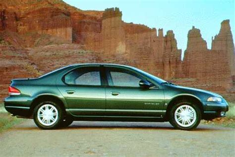 electronic stability control 1996 chrysler cirrus transmission control service manual 1996 chrysler cirrus antenna repair 1996 chrysler cirrus mast antenna black