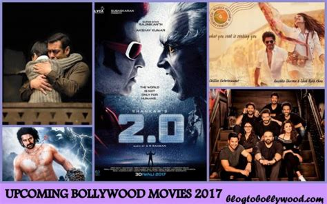 2017 upcoming film bollywood upcoming bollywood movies 2017 list calendar 2017