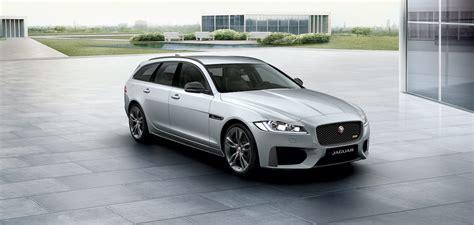 jaguar bis 2020 vorstellung des jaguar xf modelljahr 2020 mit details und