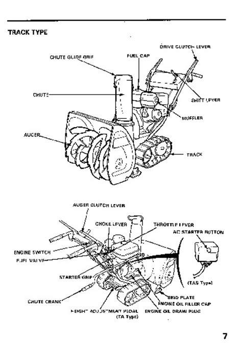 wiring diagram 2007 honda civic hybrid pdf wiring wiring