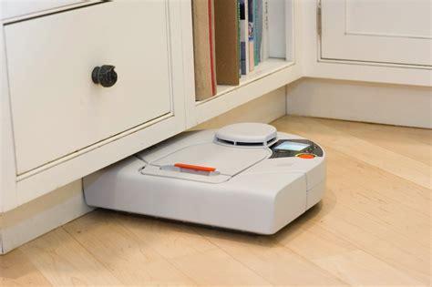 best kitchen floor cleaner best tile floor cleaner how to clean a tile floor with buffer bathroom furniture ideas