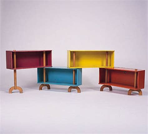 vintage children s furniture by henry glass handmade