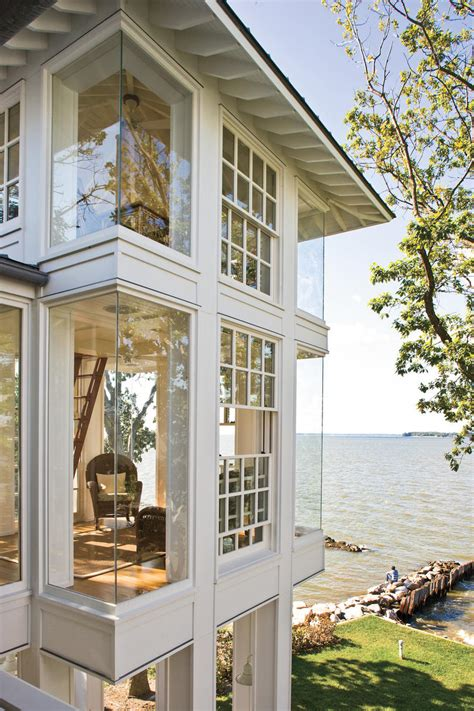 chesapeake bay home decor 100 chesapeake bay home decor home diy decor trend with photos of home diy collection new