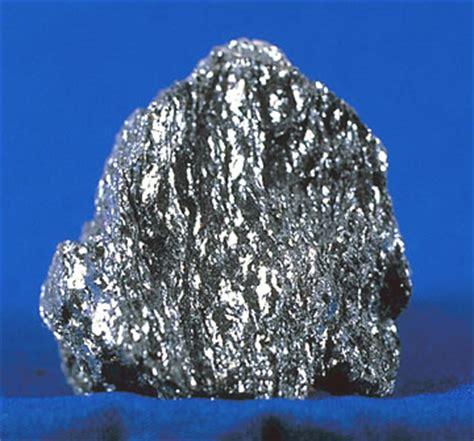 adopt a element iron