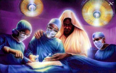 imagenes orando por los enfermos oraci 211 n de sanidad por los enfermos eldiariocristiano com