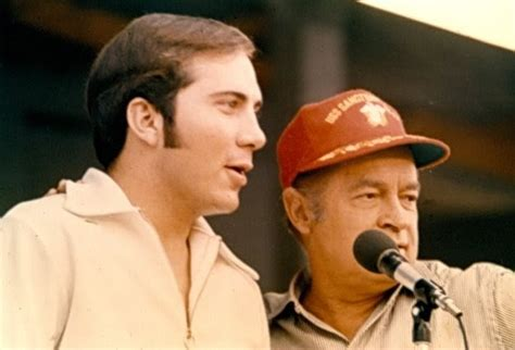 johnny bench nickname all things wildly considered philip s friend johnny bench