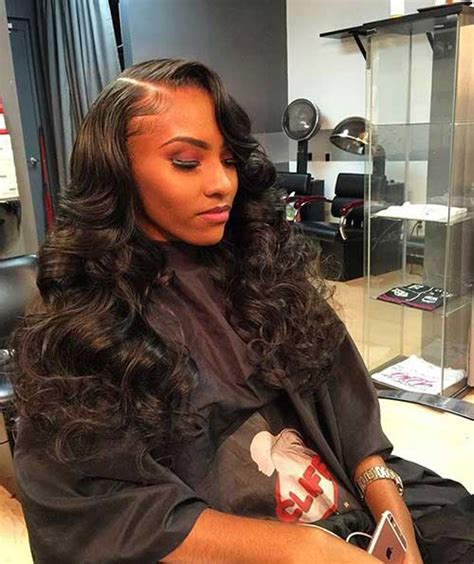 images long weave hairstyles best style