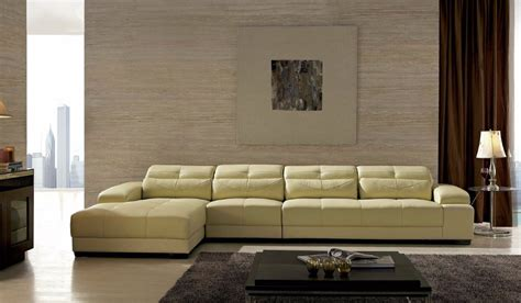 Italian Leather Living Room For Sale Popular Italian Corner Sofas Buy Cheap Italian Corner