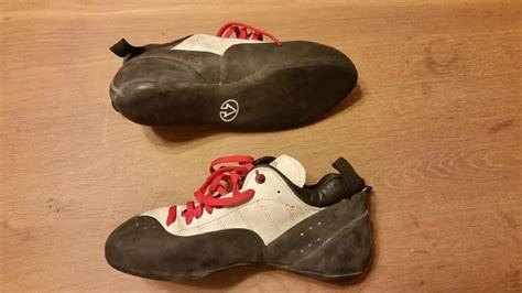 acopa climbing shoes acopa climbing shoes 28 images acopa acopa legend