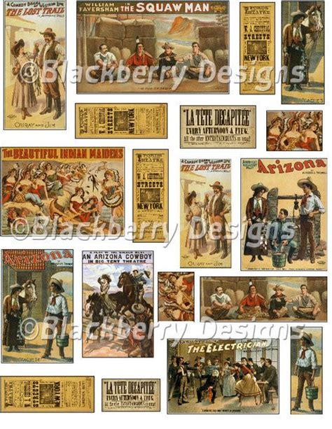 Decoupage Paper India - decoupage paper decoupage and vintage on
