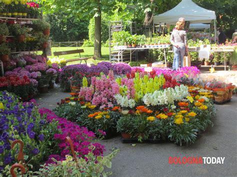 giardini e terrazzi giardini e terazzi a bologna dall 8 al 10 maggio 2015