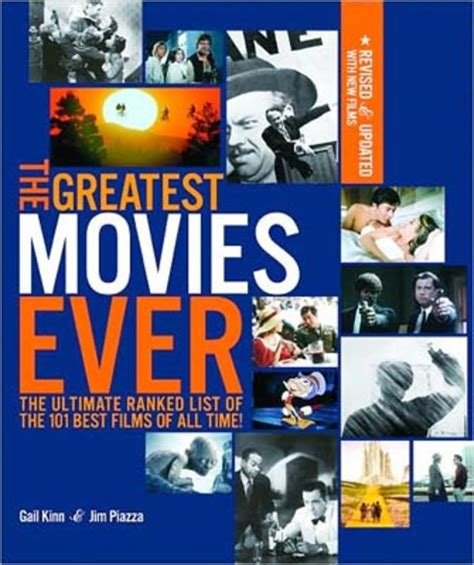 best movies ever the 50 best movies of all time bonnie and clyde