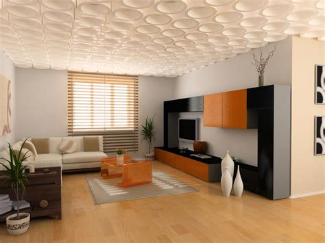 Best House Interiors Top Modern Home Interior Designers In Delhi India Fds