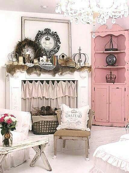 shabby chic mantle best 25 shabby chic mantle ideas on chabby chic living room vintage mantle and