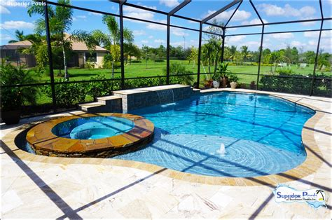 swimming pool design style guide intheswim pool blog swimming pool blog superior pools of sw florida swimming