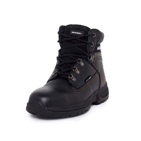 22240 Black Oblique Cut Size L homebunzl safety