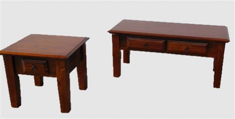 2 bulb table l coffee lamp tables affordable furniture