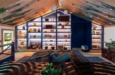 spectacular interior design  kips bay palm beach show house