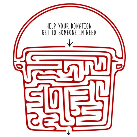salvation army coloring pages national salvation army week 2016 women s ministries
