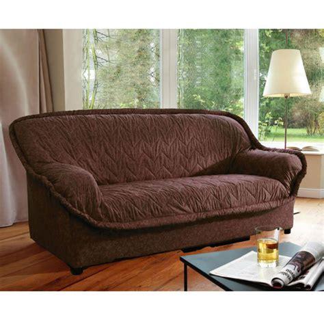 housse canapé cuir 3 places housse cuir canap 195 169