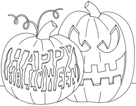 spooky pumpkin coloring pages asha pokemon pumpkin stencils images pokemon images